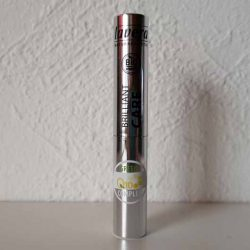 Produktbild zu lavera Naturkosmetik Beautiful Lips Brilliant Care Q10 – Farbe: 02 Strawberry Pink