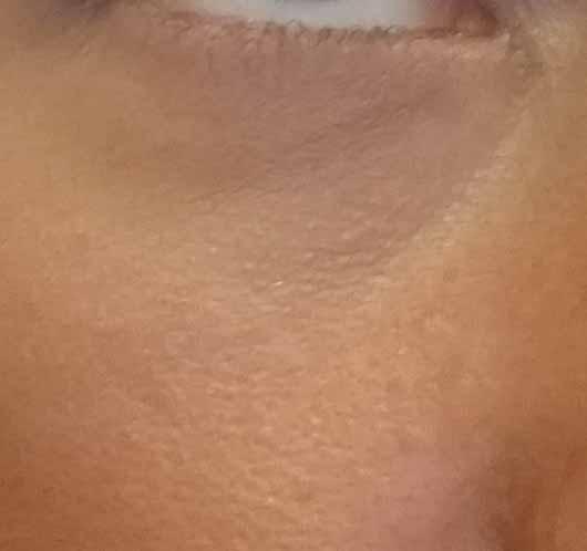 Pixi Pat Away Concealing Base, Farbe: Warm - Augenbereich mit Concealer