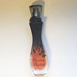 Produktbild zu Christina Aguilera By Night Eau de Parfum