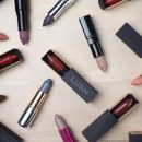 LUSH: Lipstick Refills