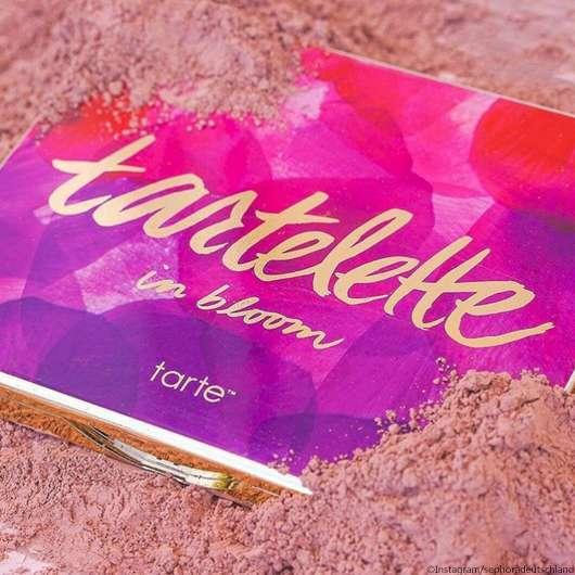 TARTE Cosmetics kommt nach Deutschland!