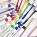 Colourpop launcht erstmals Mascaras!