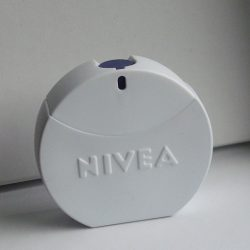Produktbild zu NIVEA Eau de Toilette
