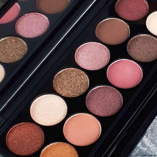 """Sleek MakeUP i-Divine Palette """"3AM"""""""