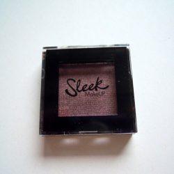 Produktbild zu Sleek MakeUP Mono Eyeshadow – Farbe: Shut Up!