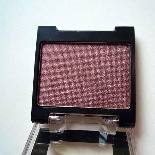 Sleek MakeUP Mono Eyeshadow, Farbe: Shut Up! - geöffnet