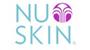 Logo: Nu Skin