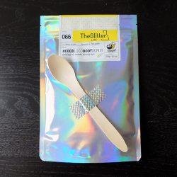 Produktbild zu The Glitter Labs Coco Loco Body Scrub