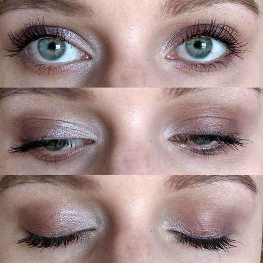 essence salut paris eyeshadow palette, Farbe: 02 - Augen Make-up
