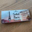 essence salut paris eyeshadow palette, Farbe: 02