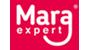 MARA EXPERT