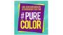 Produktbild zu Schwarzkopf #Pure Color