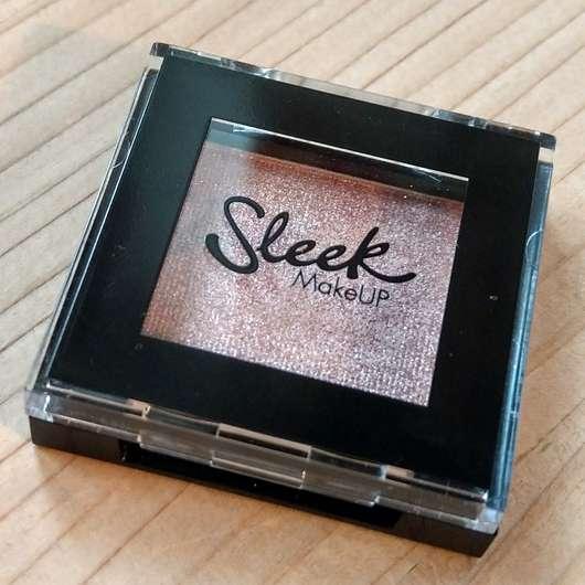 Sleek MakeUP Mono Eyeshadow, Farbe: Always Right
