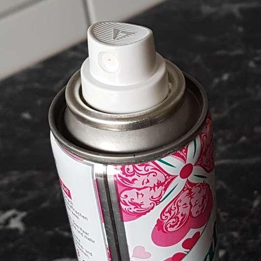Batiste Blush Dry Shampoo - Spraykopf