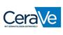 Logo: CeraVe