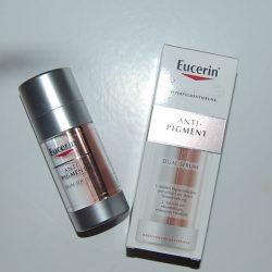 Produktbild zu Eucerin Anti-Pigment Dual Serum