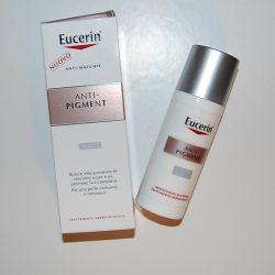 Produktbild zu Eucerin Anti-Pigment Nachtpflege