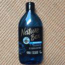 Nature Box Kokosnuss-Öl Shampoo