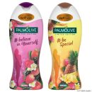 Palmolive Limited Editions by Simone