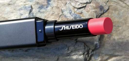 Shiseido VisionAiry Gel Lipstick, Farbe: 225 High Rise - Lippenstiftmine
