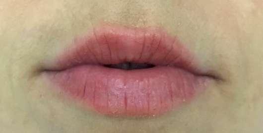 Shiseido VisionAiry Gel Lipstick, Farbe: 225 High Rise - Lippen ohne Farbe