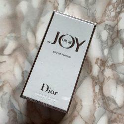 Produktbild zu Dior Joy by Dior Eau de Parfum