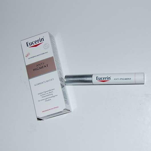 Eucerin Anti-Pigment Korrekturstift