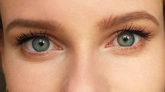 L.O.V RoyaLINER Eyeliner Pen, Farbe: 100 Black Grace - Lidstrich