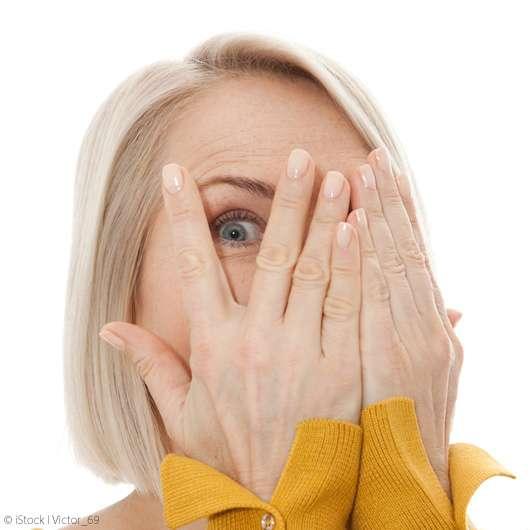 Beauty-Tipps für Frauen ab 40