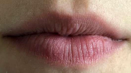 Shiseido VisionAiry Gel Lipstick, Farbe: 225 High Rise - Lippen ohne Lippenstift