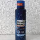 Balea MEN Fresh Anti-Transpirant Spray