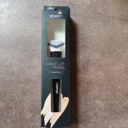 Produktbild zu ebelin Professional Make-up Pinsel