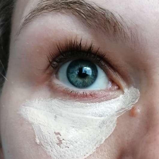 PAESE Clair Brightening Concealer, Farbe: 1 - Augenbereich mit Concealer