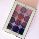 Pixi Eye Reflection Shadow Palette, Farbe: Natural Beauty