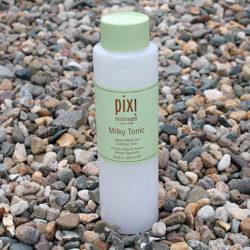 Produktbild zu Pixi Milky Tonic