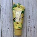 183 DAYS by trend IT UP Vanilla Shake Base