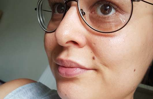 ARTDECO Moisturizing Skin Tint, Farbe: 06 medium - Gesicht ohne getönte Tagescreme