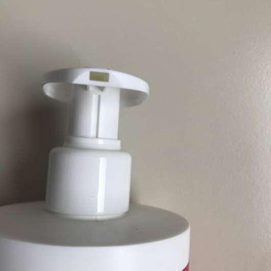 #GEILEHAARE Keratin Repair Conditioner - Pumpkopf