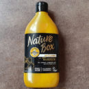 Nature Box Spülung Macadamia-Öl