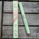 Pixi Endless Shade Stick, Farbe: Pink Quartz