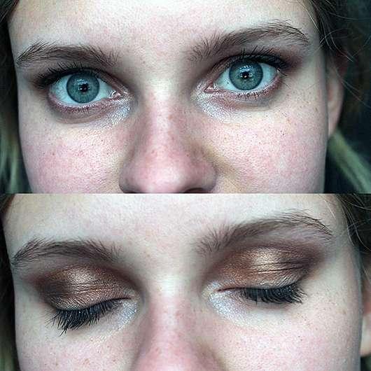 Pixi Eye Reflection Shadow Palette, Farbe: Reflex Light - AMU-2