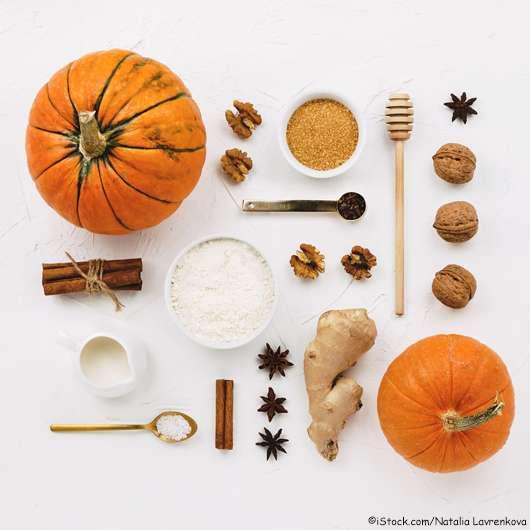 Diese Pumpkin-Spice-Produkte braucht ihr im Herbst!