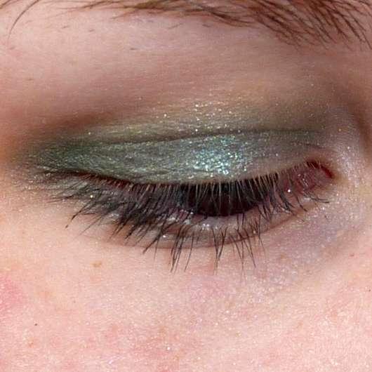 Sleek MakeUP i-Divine Mineral Based Eyeshadow Palette, Farbe: Colour Carnage - AMU
