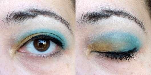 Sleek MakeUP i-Divine Mineral Based Eyeshadow Palette, Farbe: Colour Carnage - AMU bunt