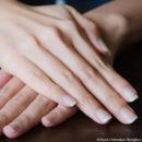 So wachsen eure Fingernägel garantiert schneller