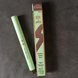 Produktbild zu Pixi Endless Shade Stick – Farbe: Bronze Blaze
