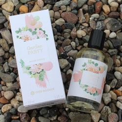 Produktbild zu Yves Rocher Garden Party Eau de Parfum