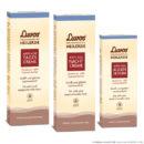 Für anspruchsvolle Haut 40 plus: Anti-Aging Pflegesets von Luvos-Heilerde zu gewinnen
