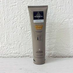 Produktbild zu NEWSHA Blowout Cream Heat Protection bis 230°C