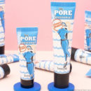 Benefit POREfessional Hydrate Primer